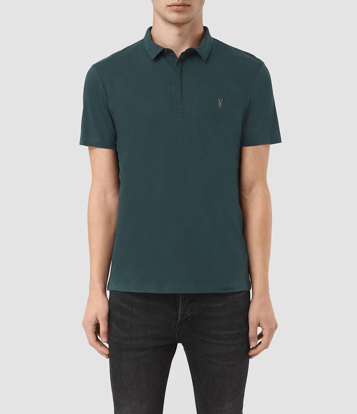 brace-polo-shirt