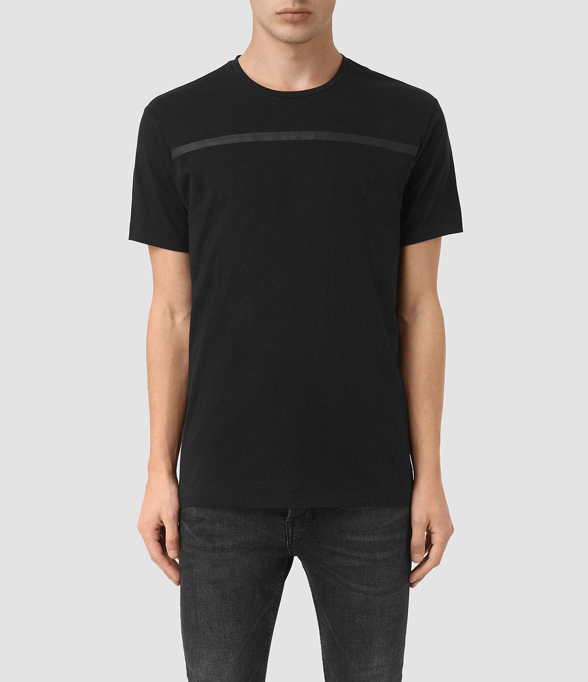 brook-crew-t-shirt