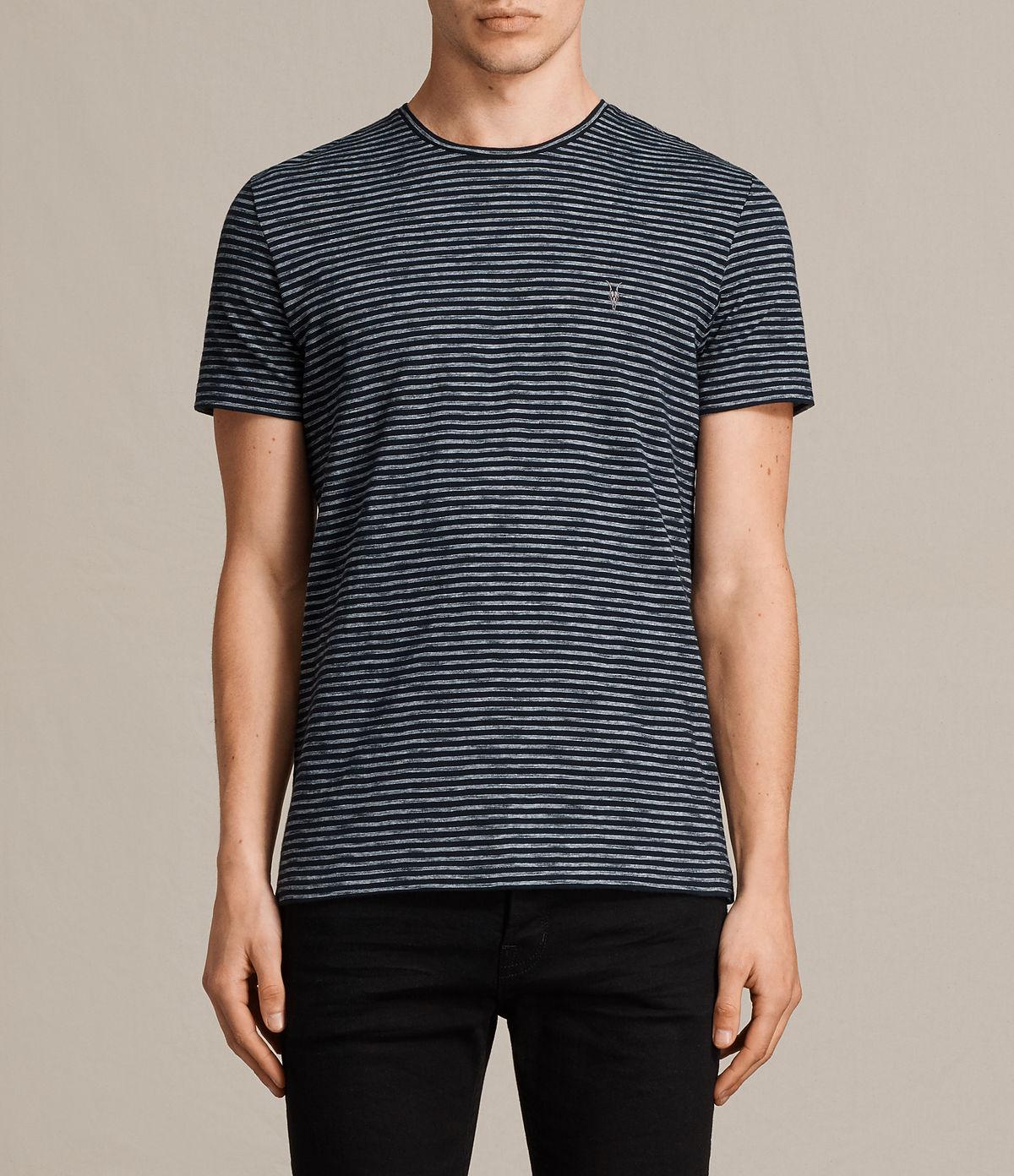 tonic-trid-crew-t-shirt