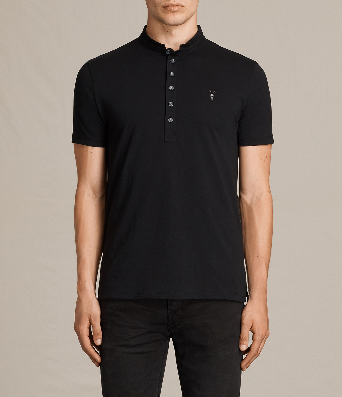 saints-polo-shirt