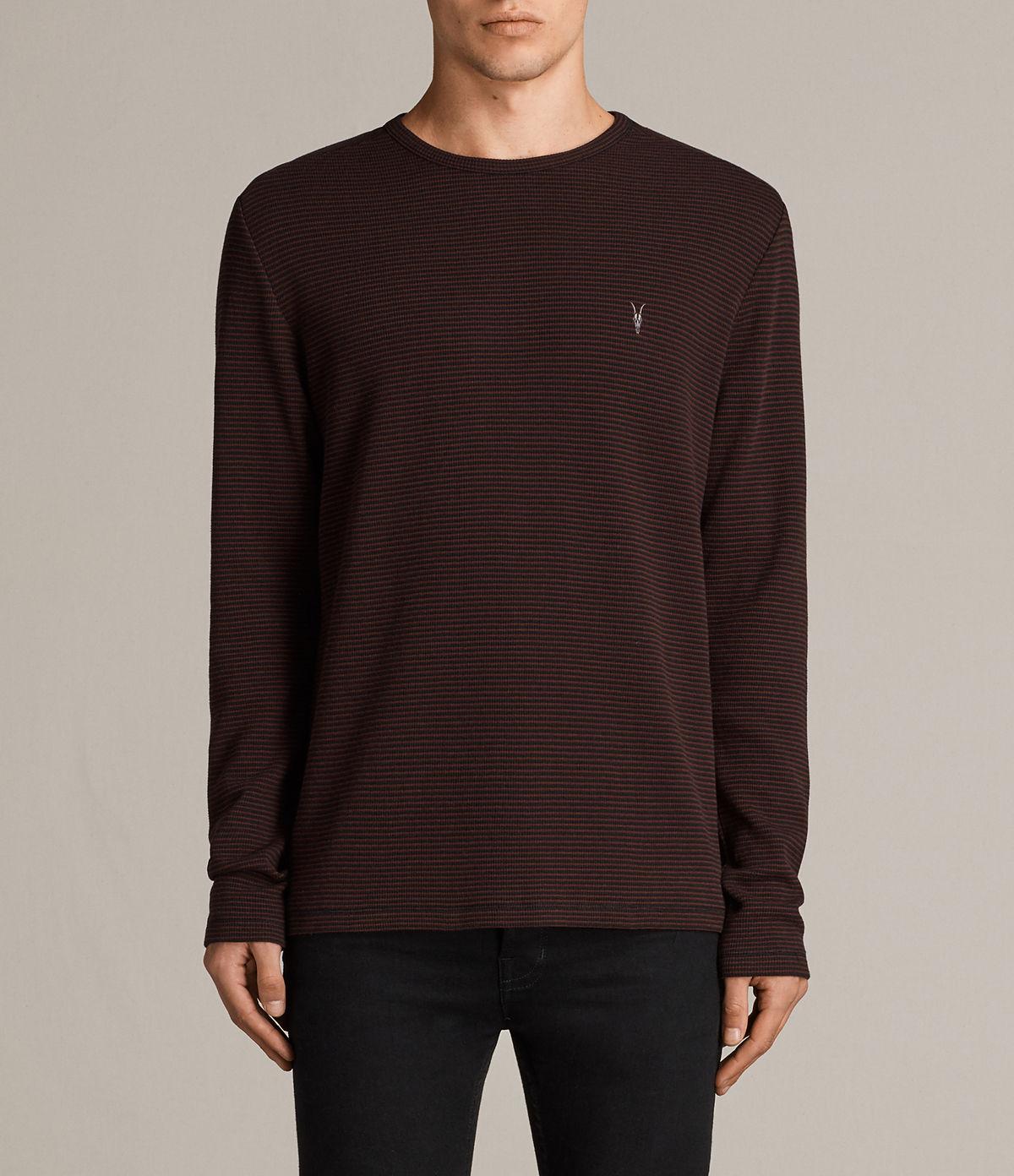 rift-stripe-crew-t-shirt
