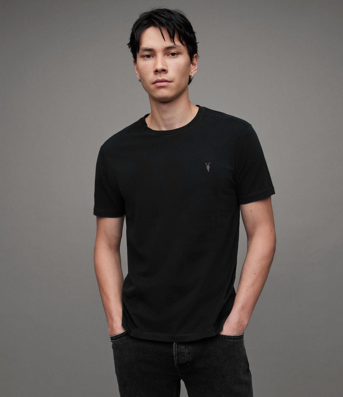 brace-tonic-crew-t-shirt