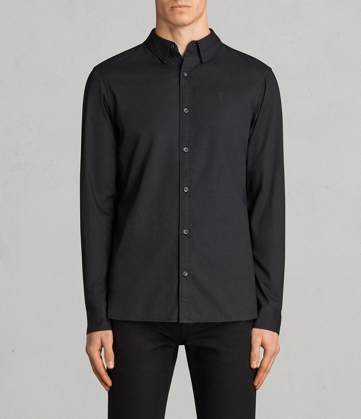 redondo-shirt