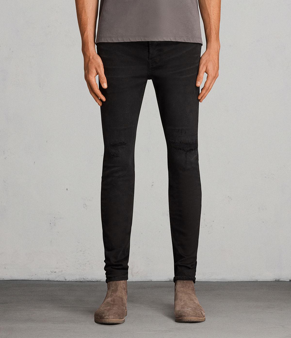 bixby-cigarette-jeans