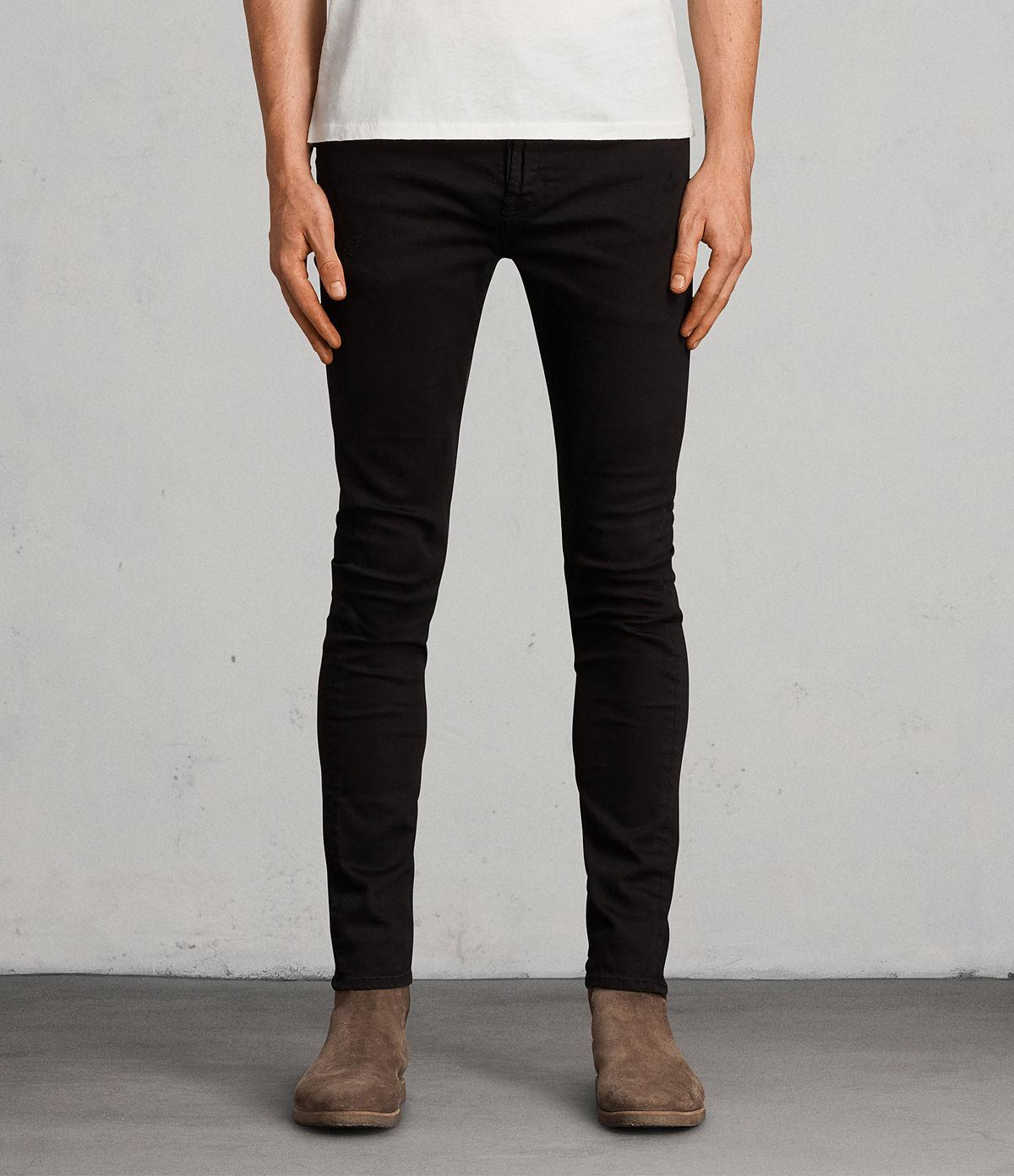 blouis-cigarette-jeans