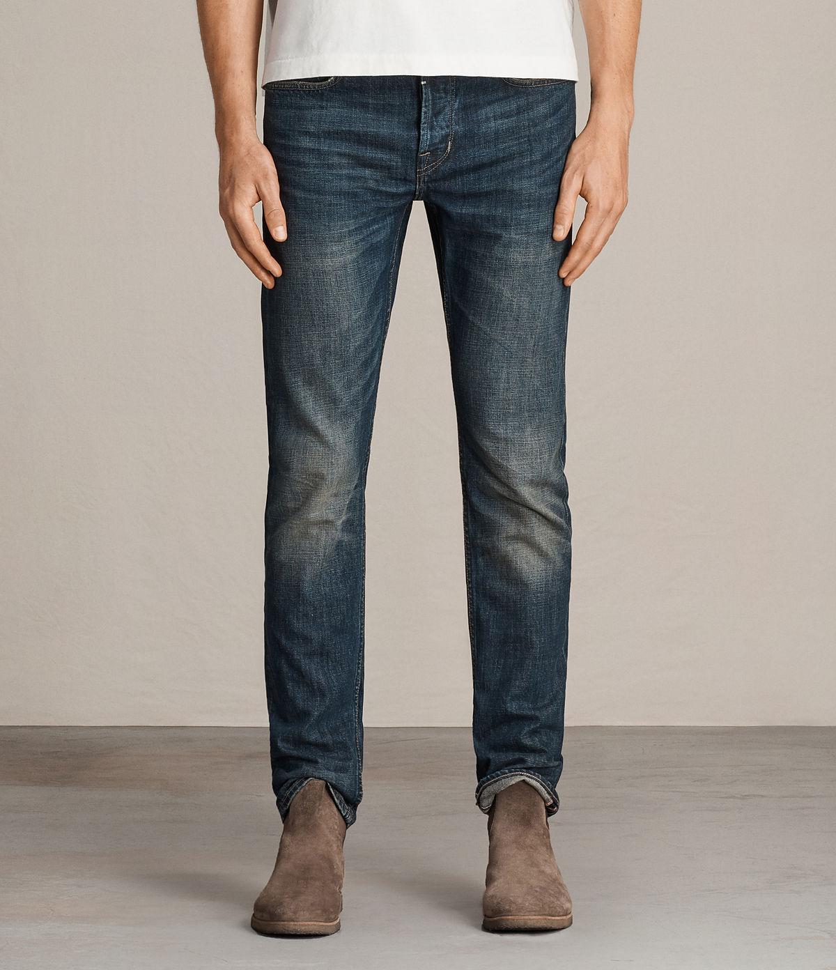 amori-iggy-jeans