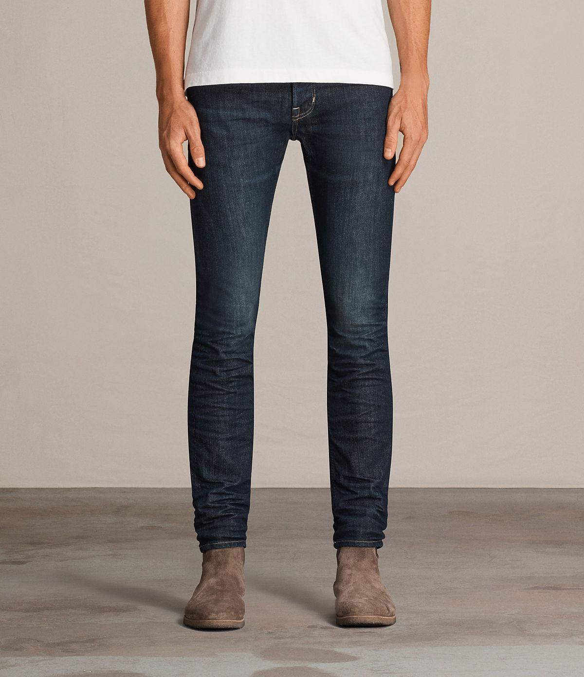 inagawa-cigarette-jeans