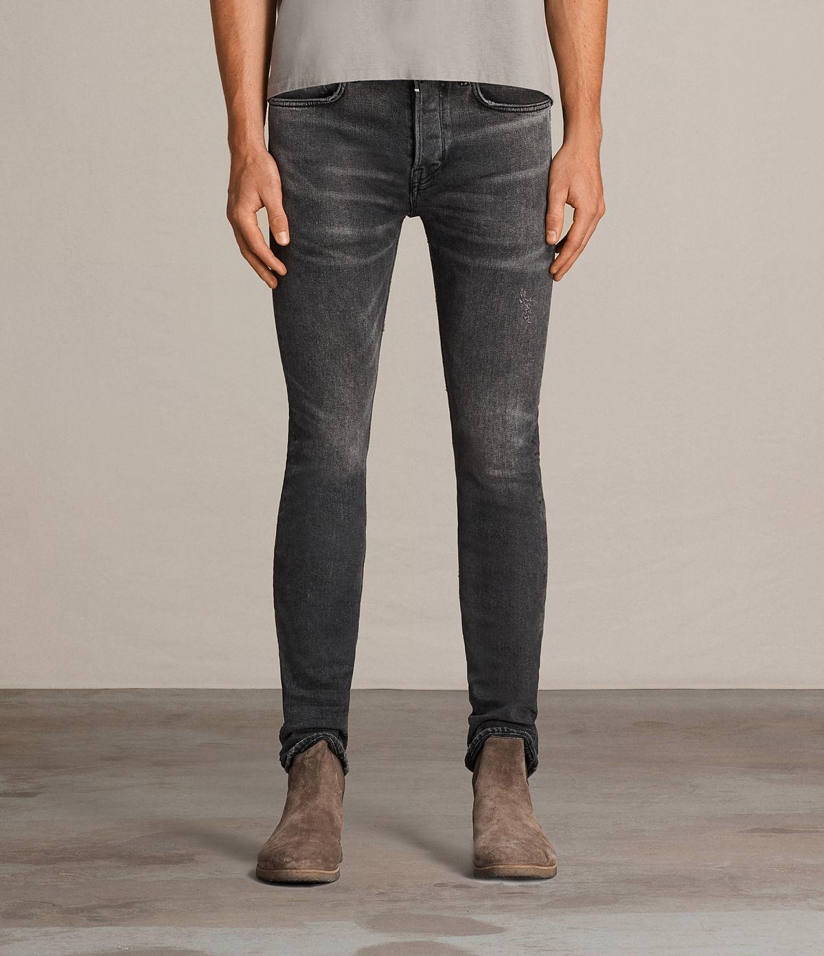 bishop-cigarette-jeans