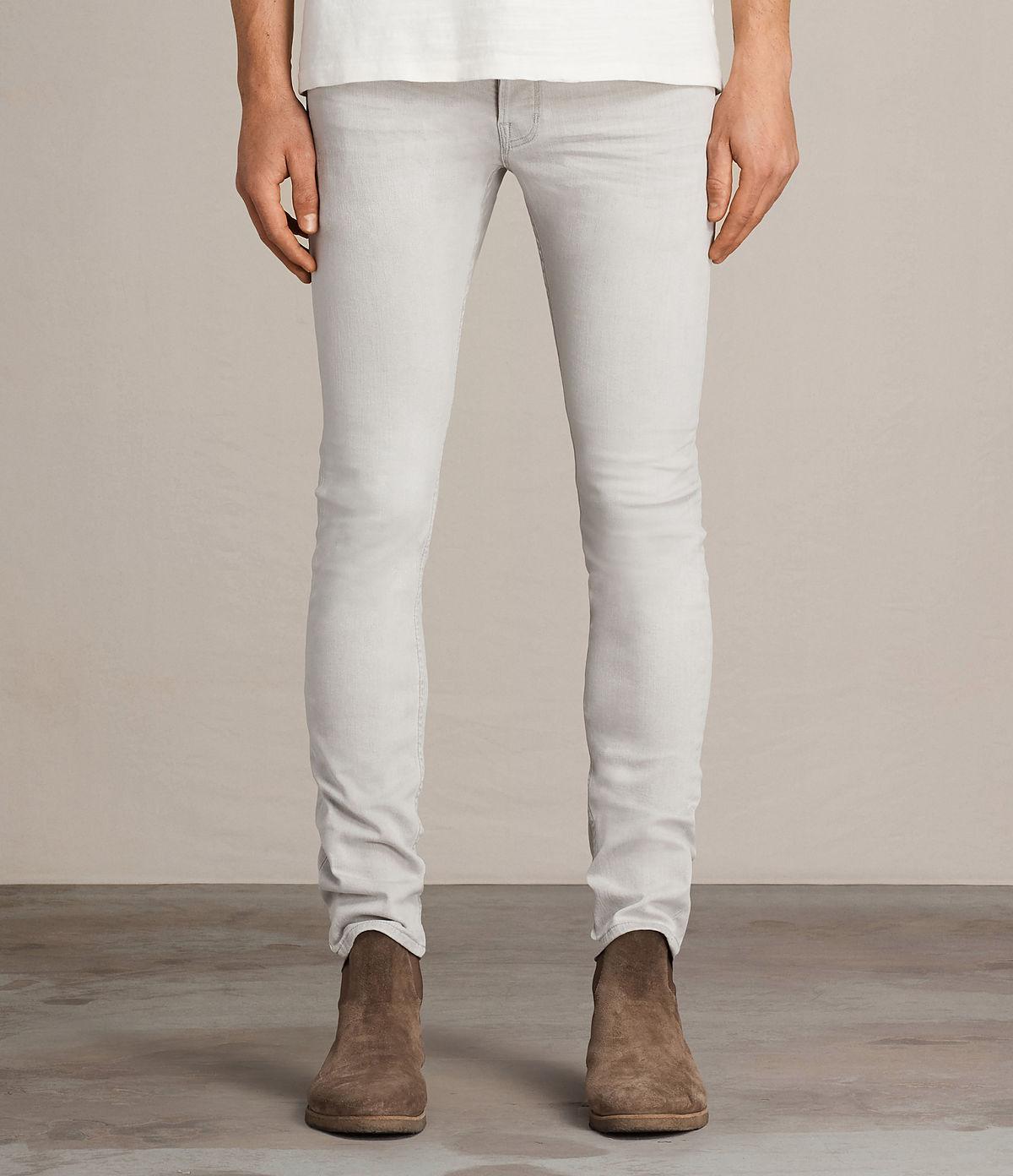 gokase-cigarette-jeans