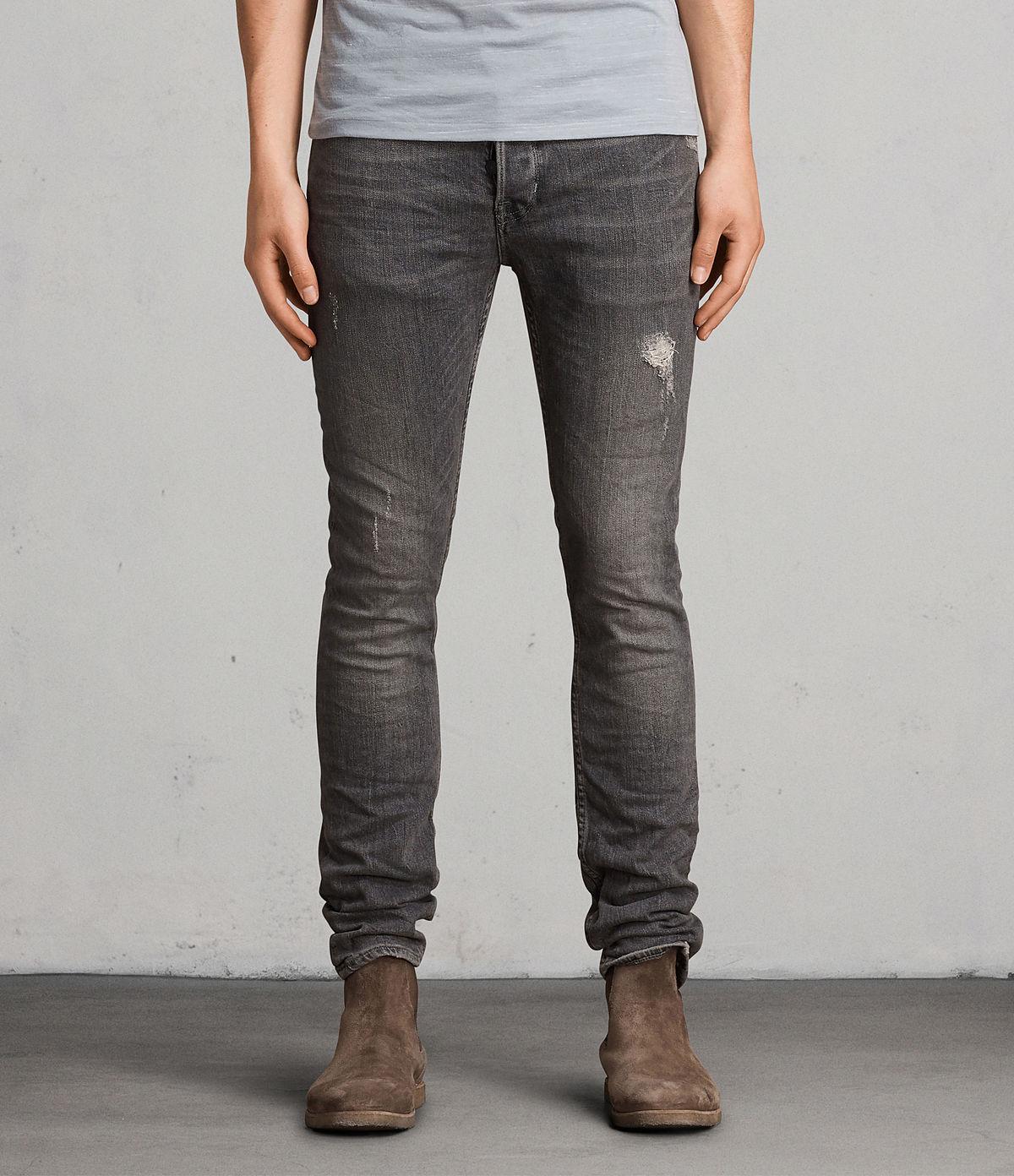 raveline-cigarette-jeans