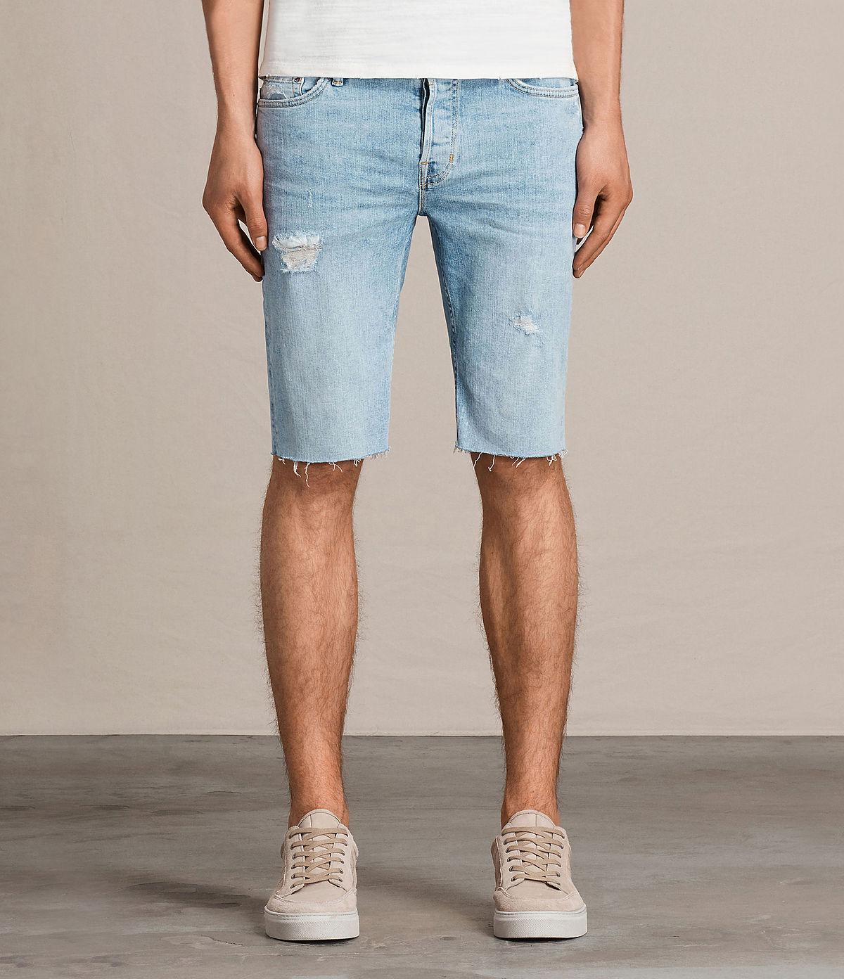 donahue-switch-denim-shorts