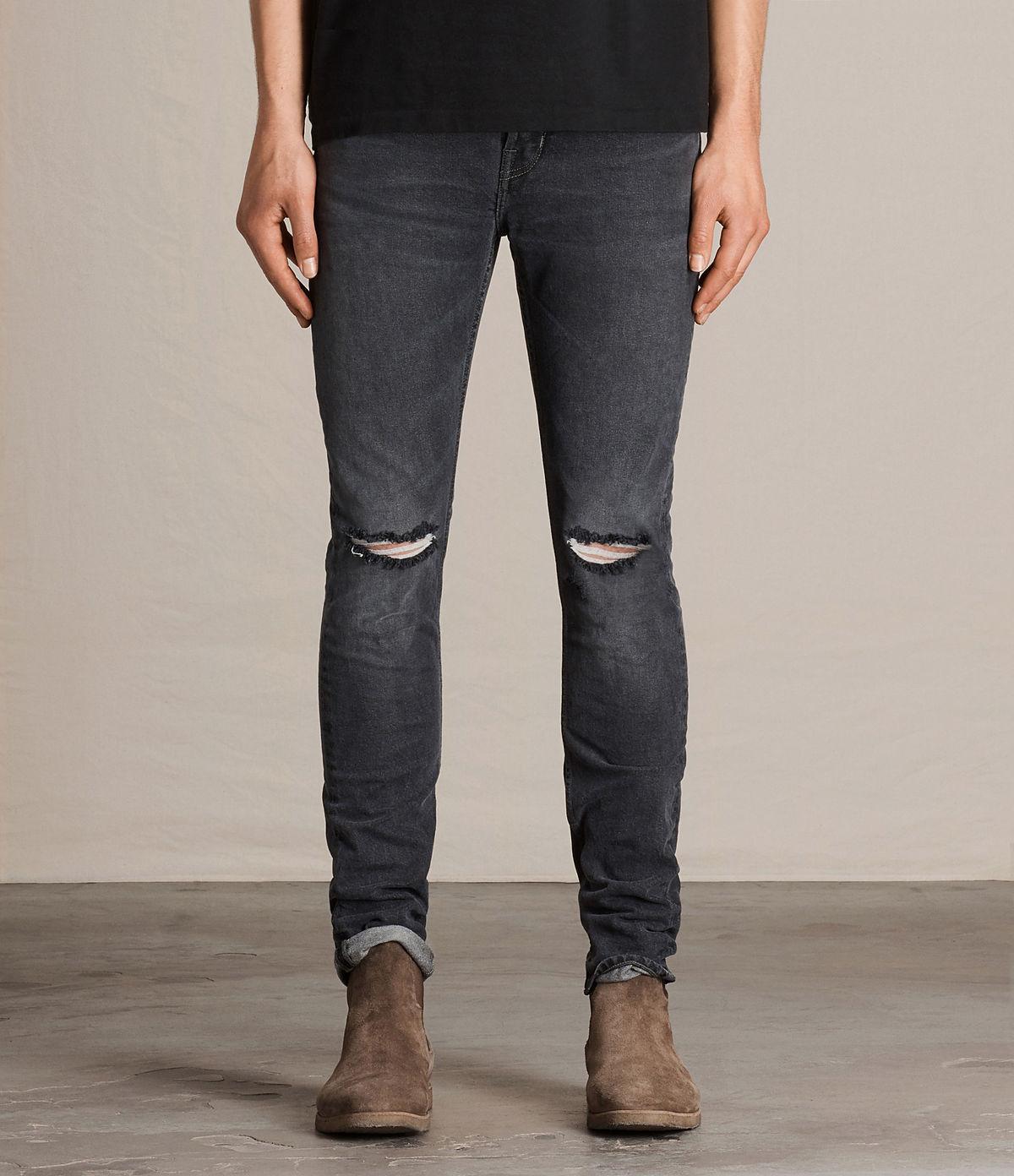 bannock-cigarette-jeans