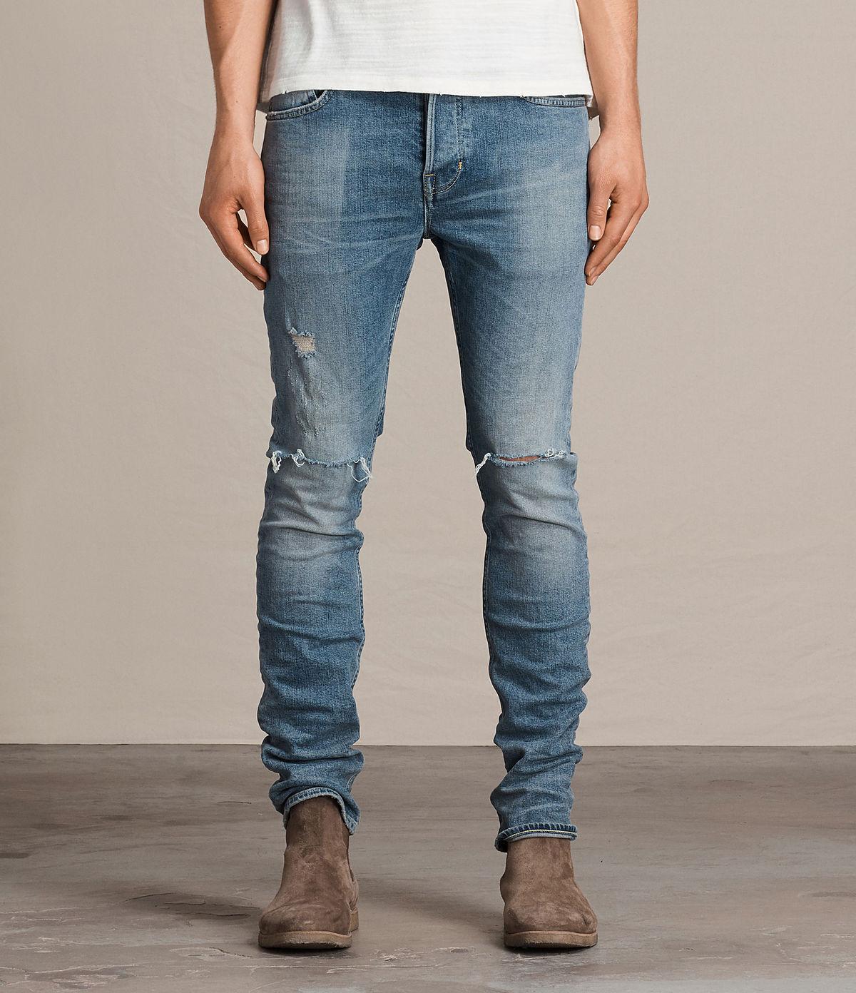 dak-cigarette-jeans