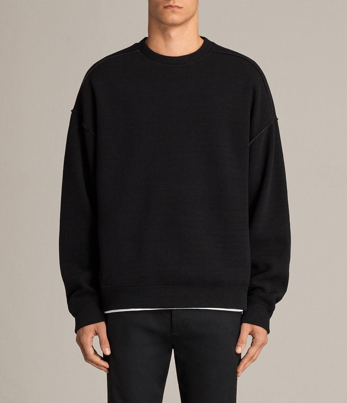 cortel-crew-sweatshirt
