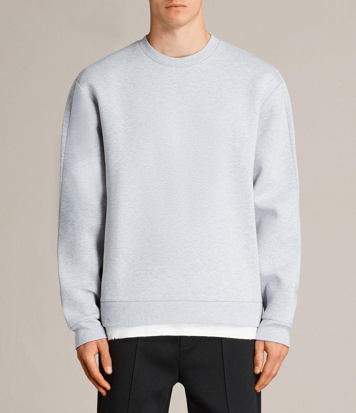 remus-crew-sweatshirt