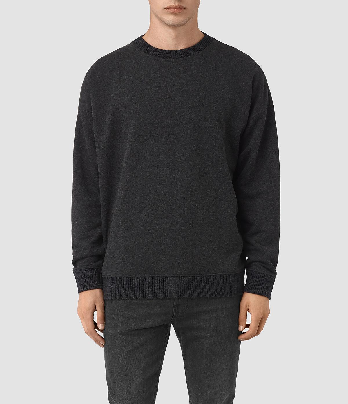elders-crew-sweatshirt