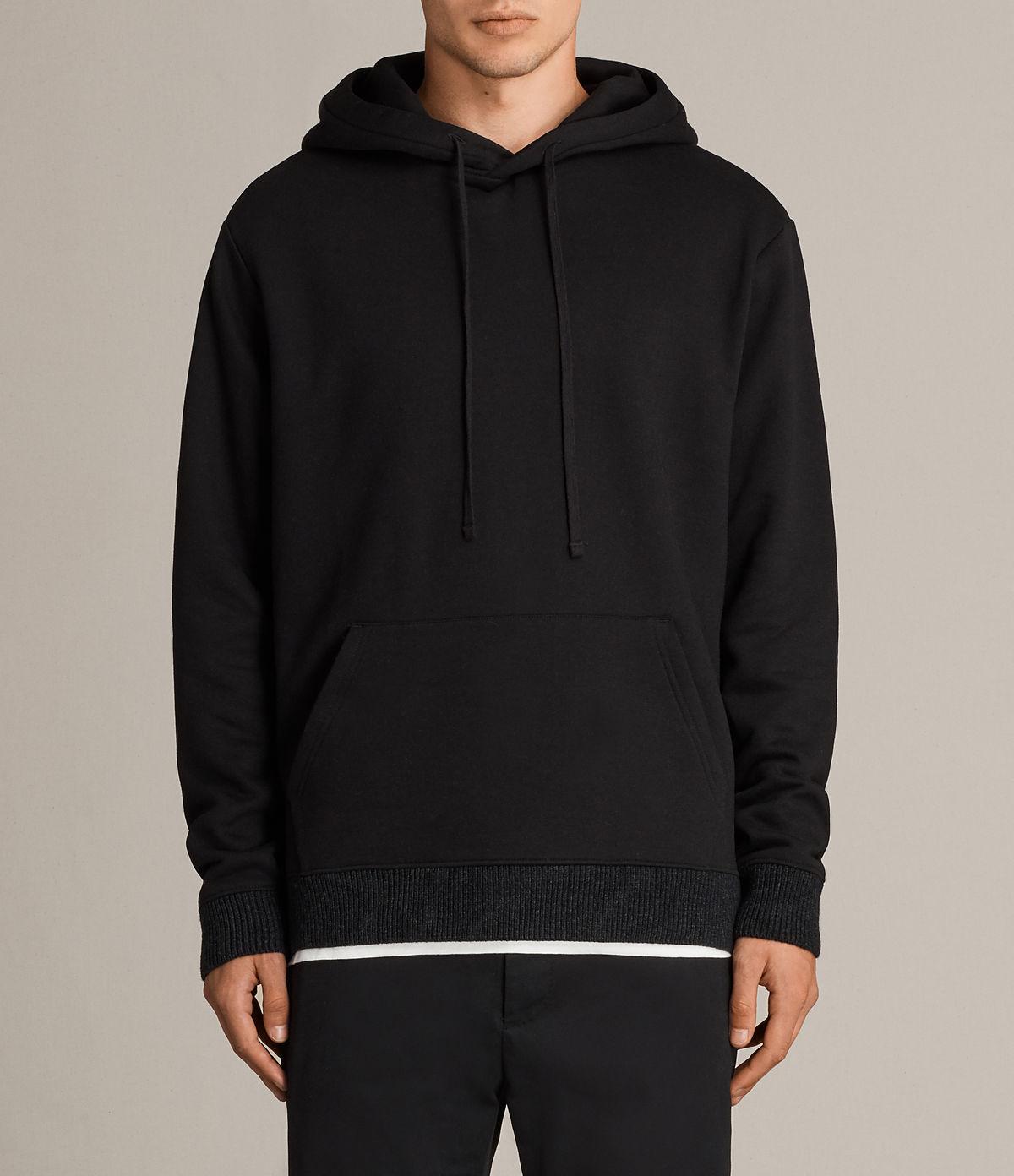 Sweatshirts Elders Oth Hoody