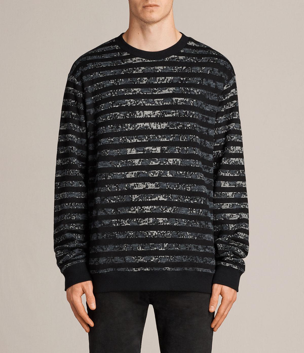 trico-leopard-crew-sweatshirt