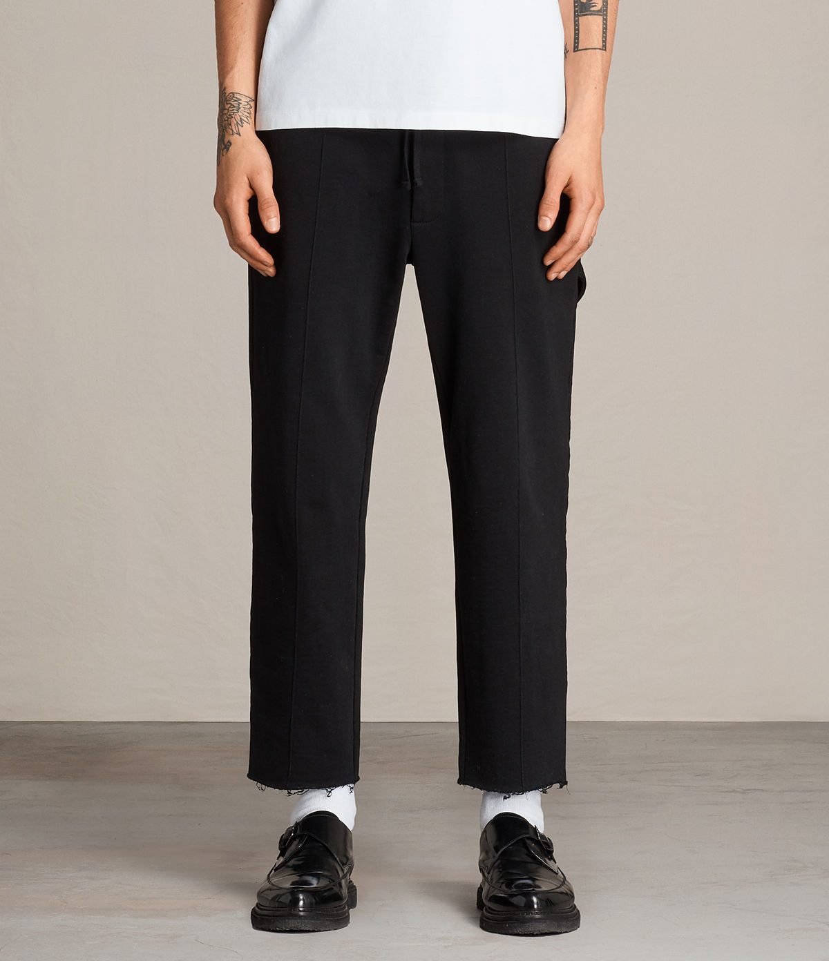 arvid-sweat-trousers