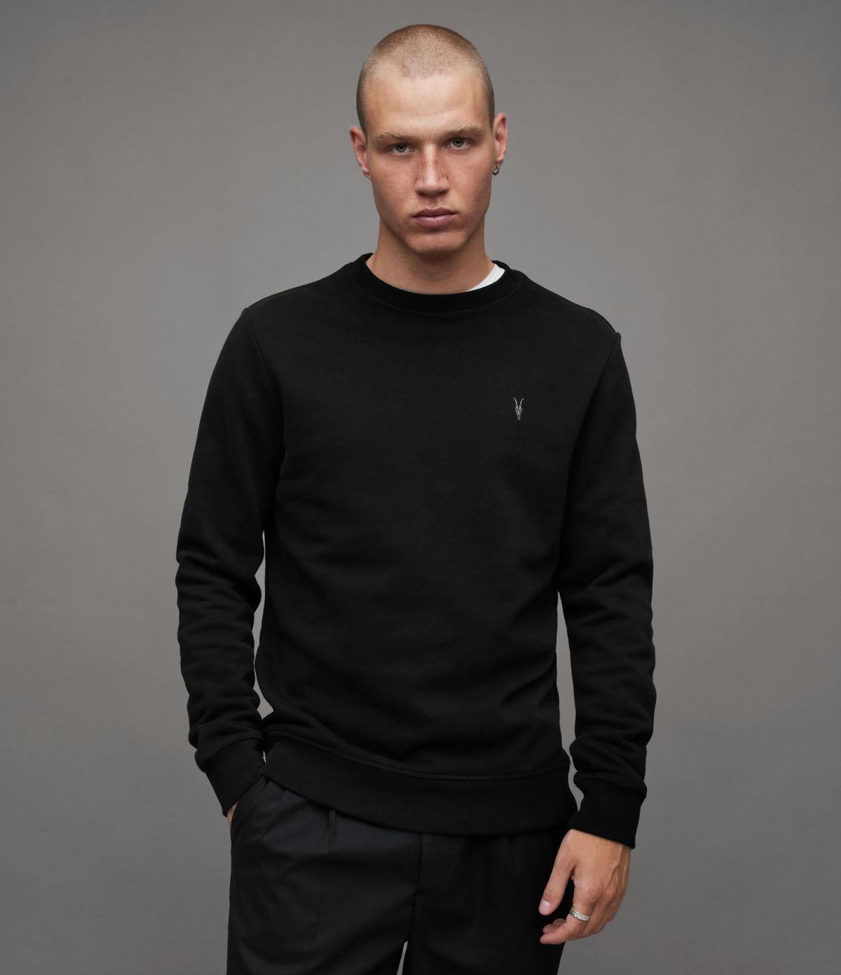raven-crew-sweatshirt