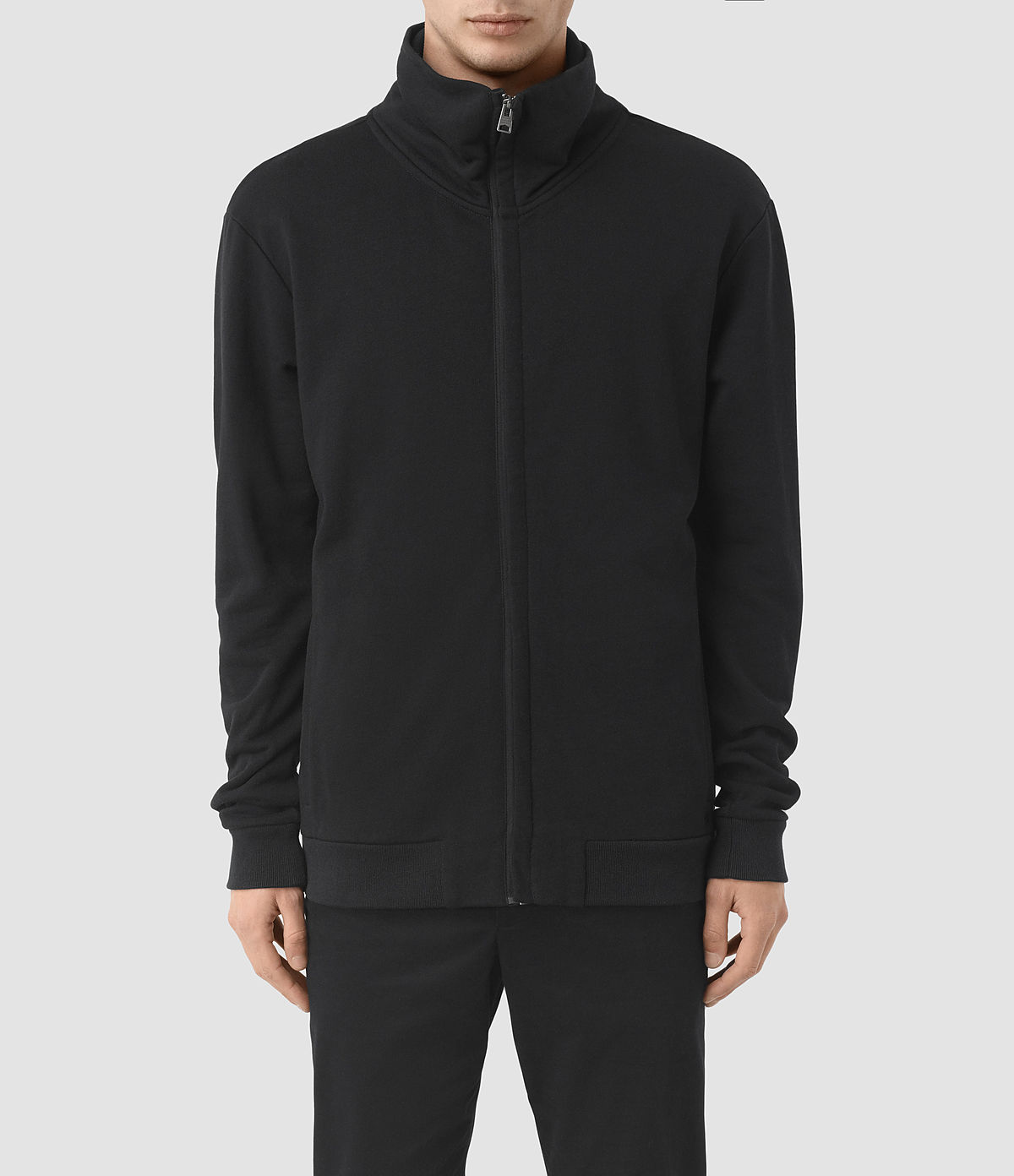 lendall-funnel-neck-sweatshirt