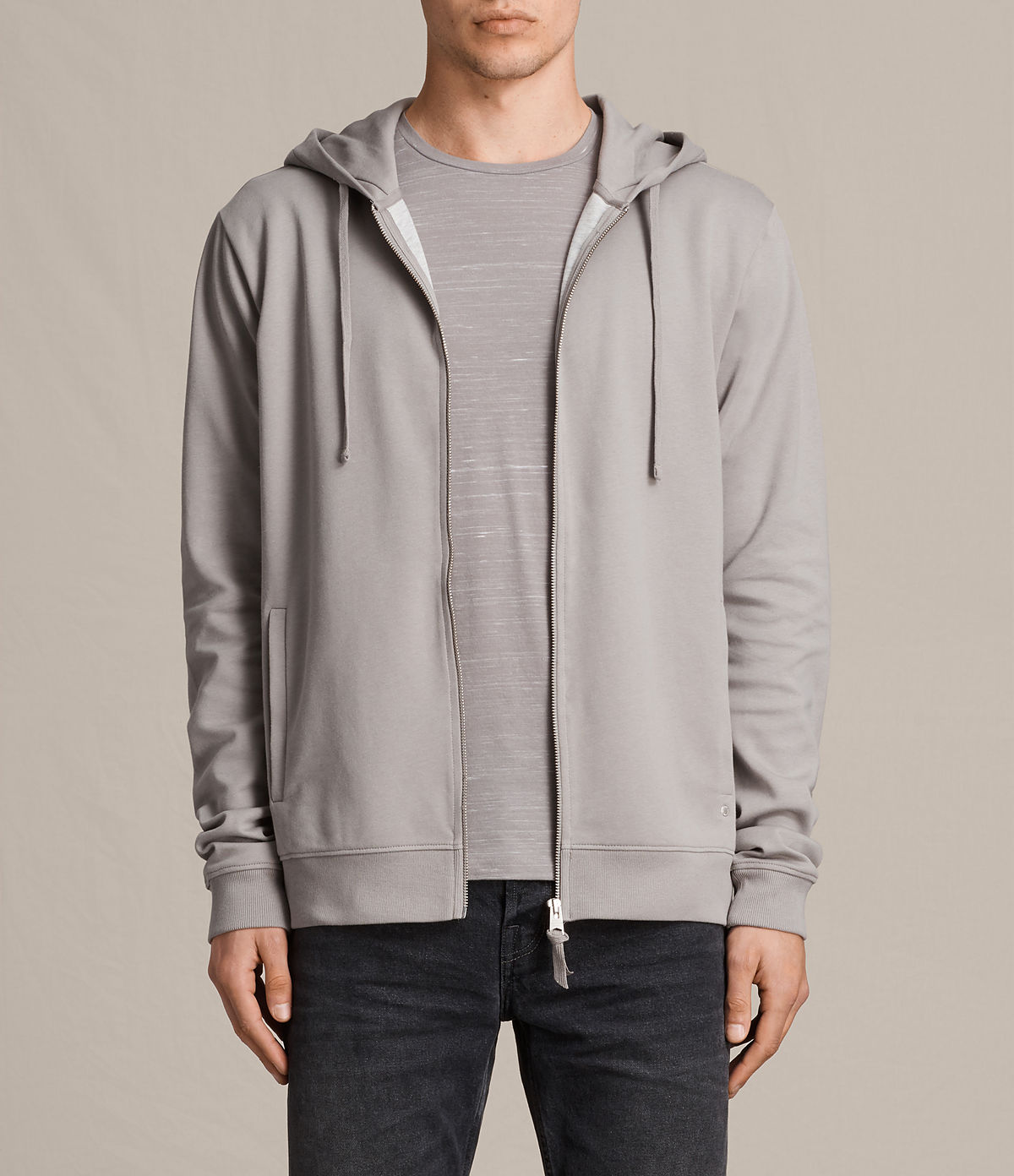 All Saints DE Eason Hoody