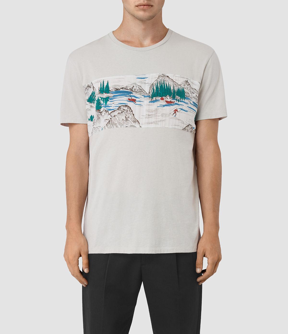 canada-twelve-crew-t-shirt