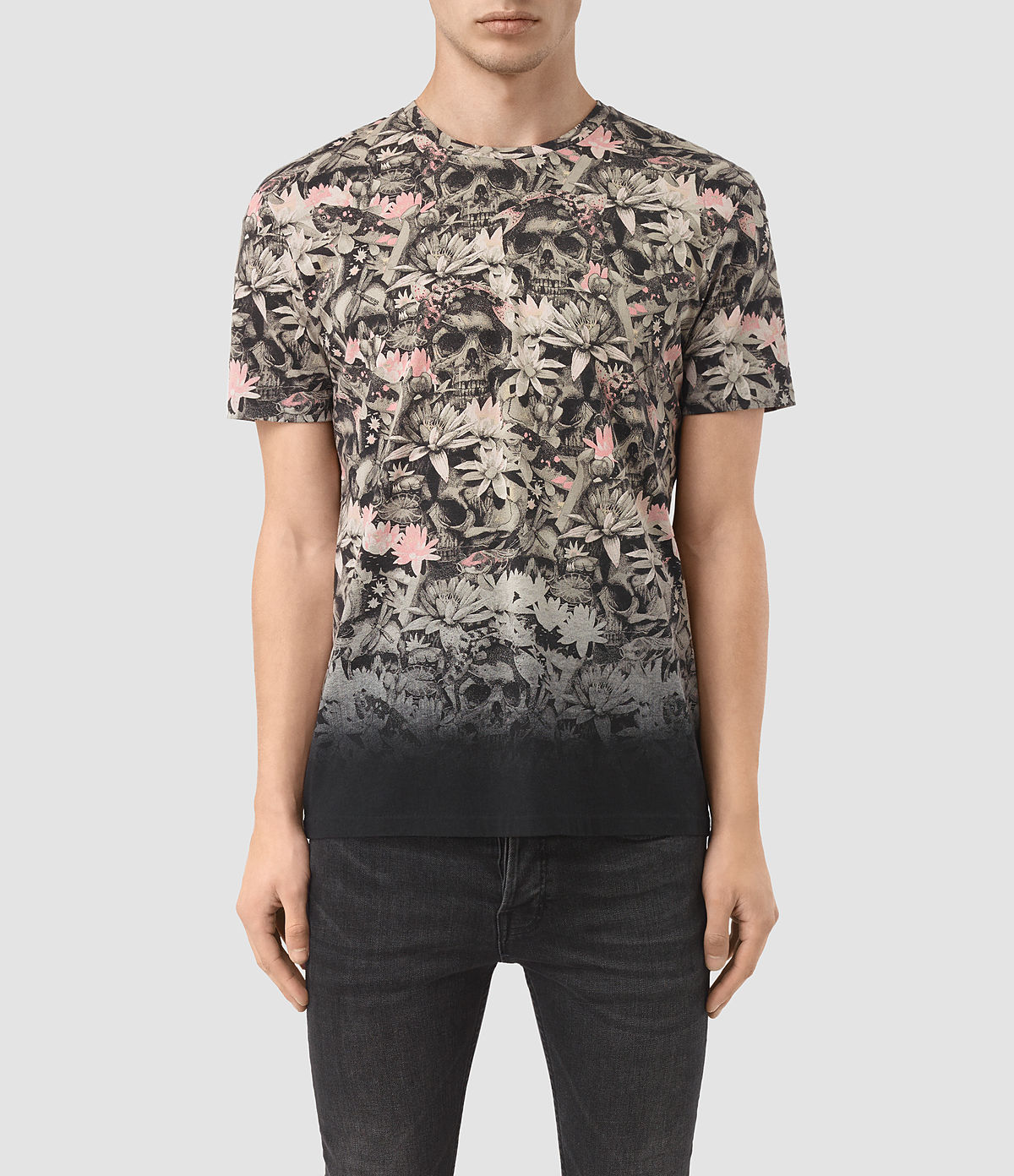 pond-crew-t-shirt