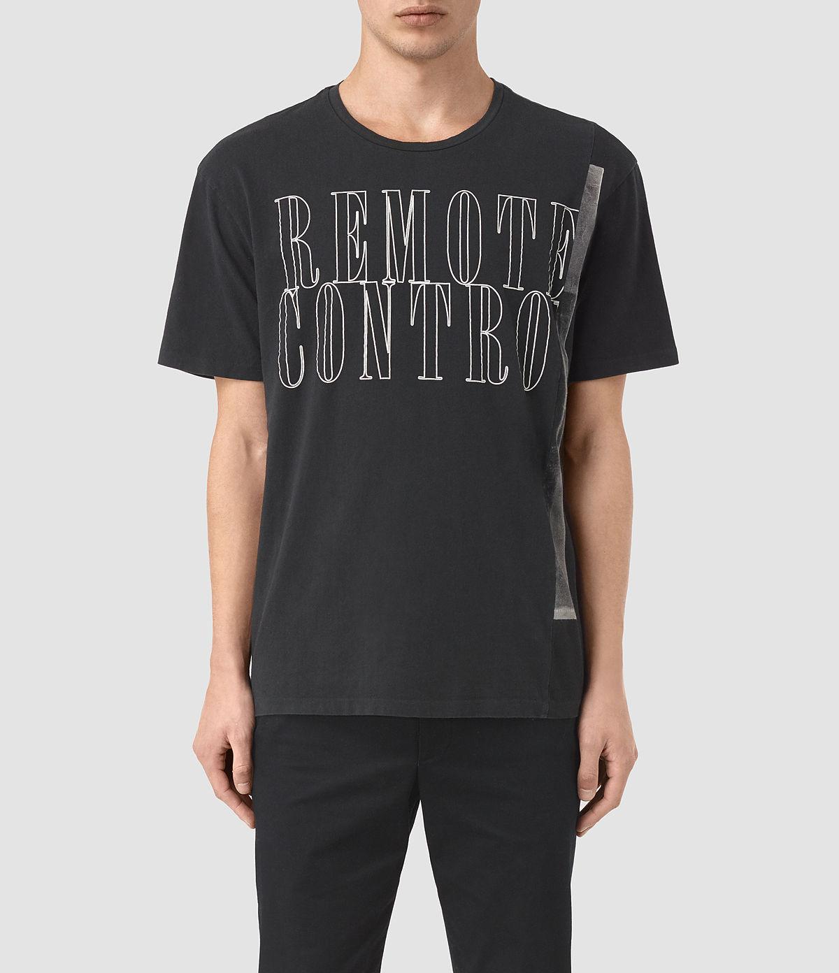 linear-control-crew-t-shirt