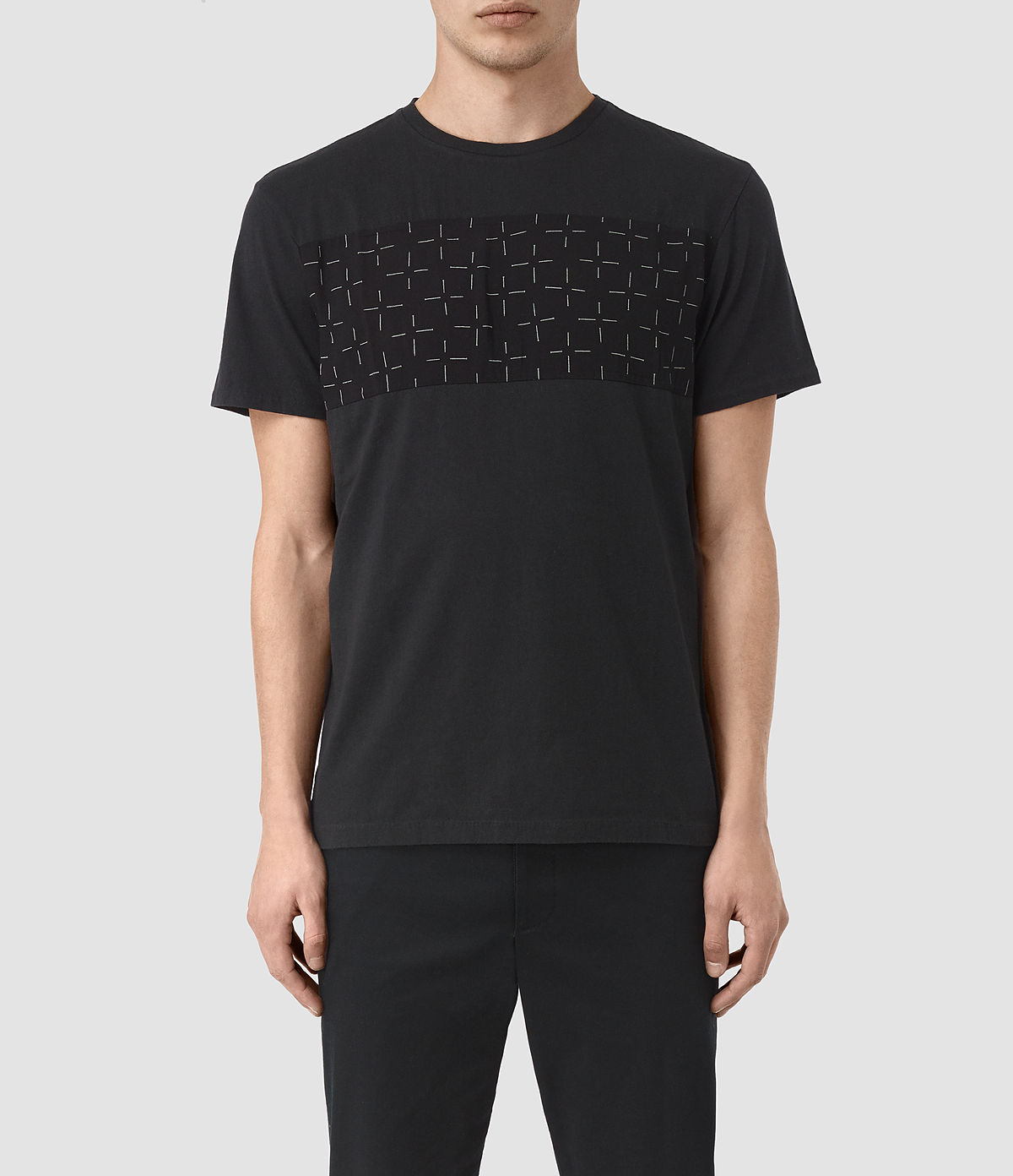 harben-cross-crew-t-shirt