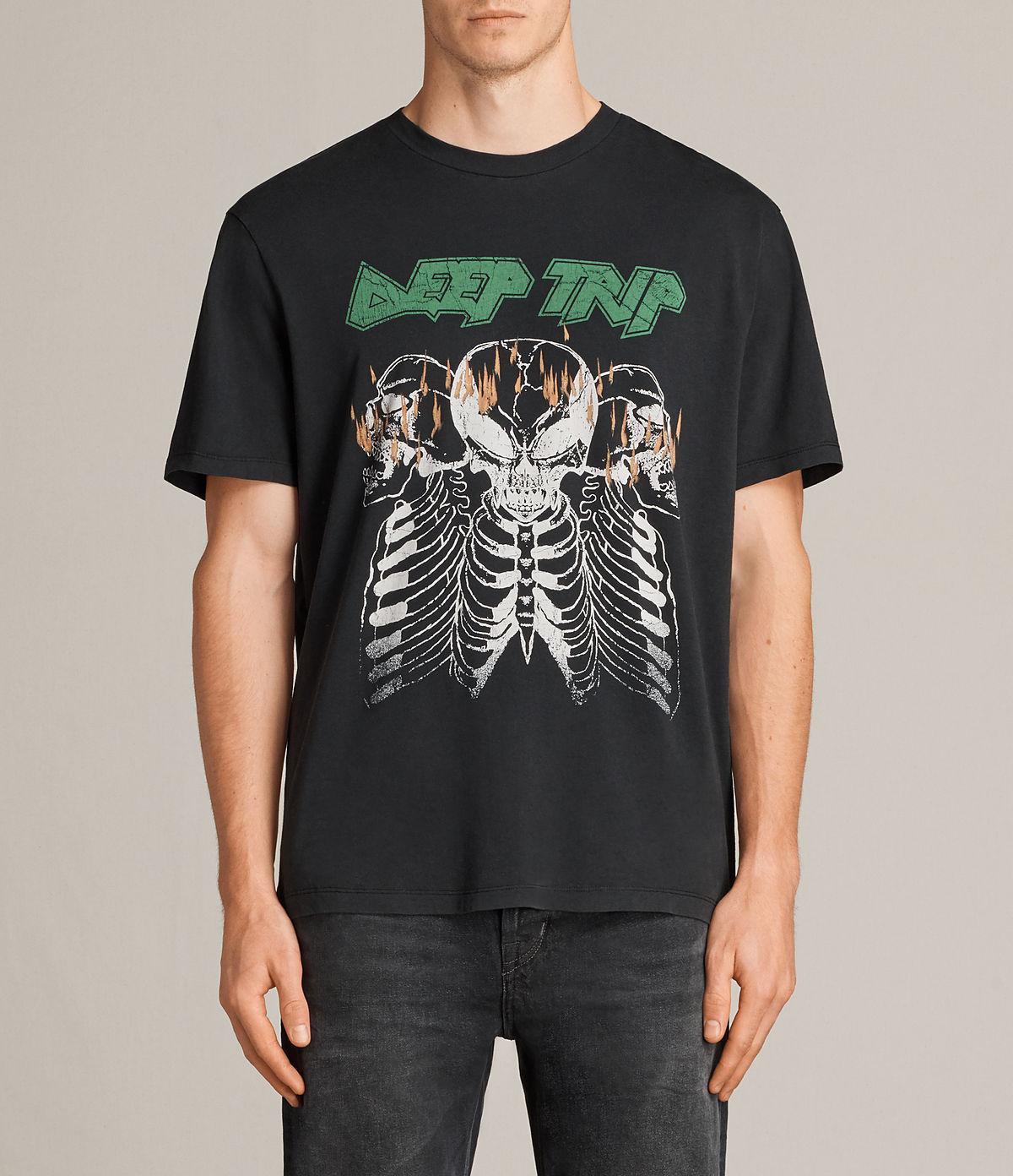 deep-trip-crew-t-shirt