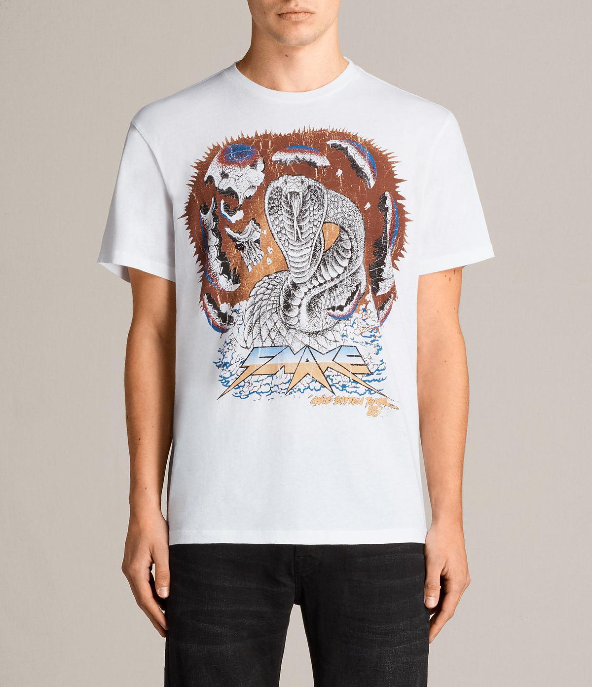 snake-crew-t-shirt