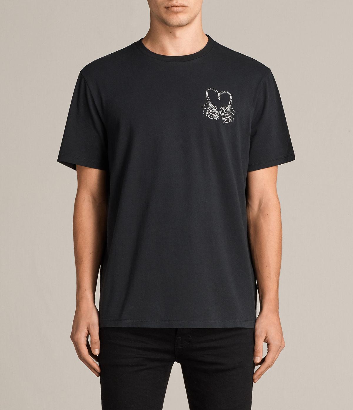 scorpy-switch-crew-t-shirt