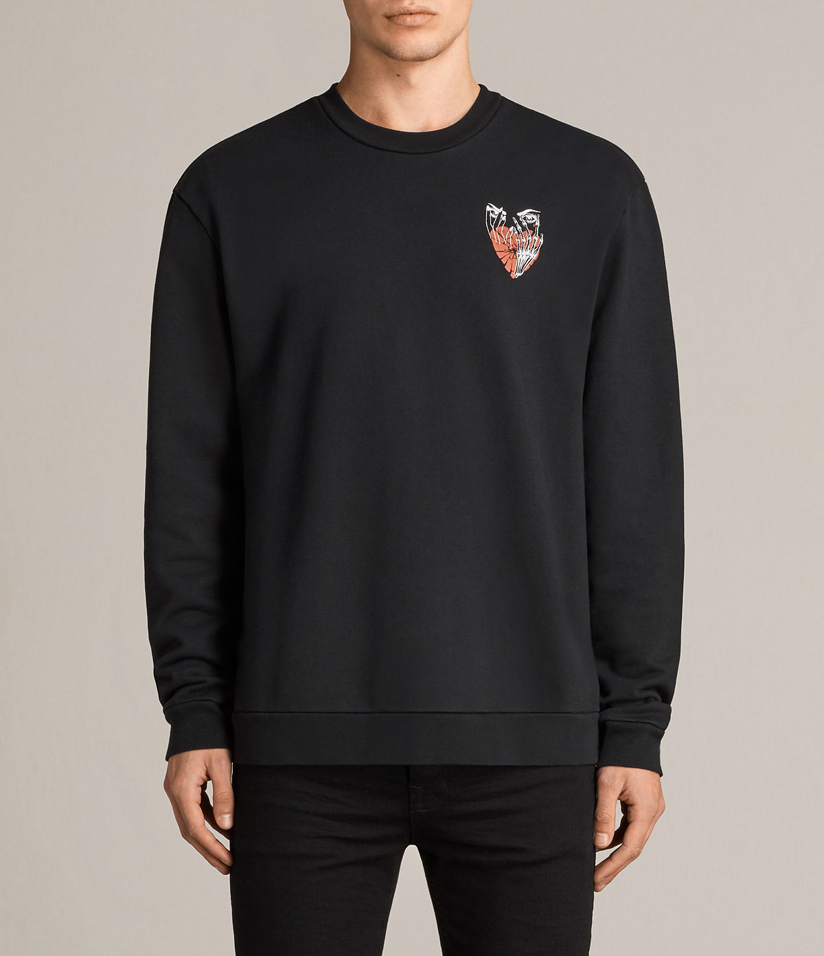 worship-switch-crew-sweatshirt