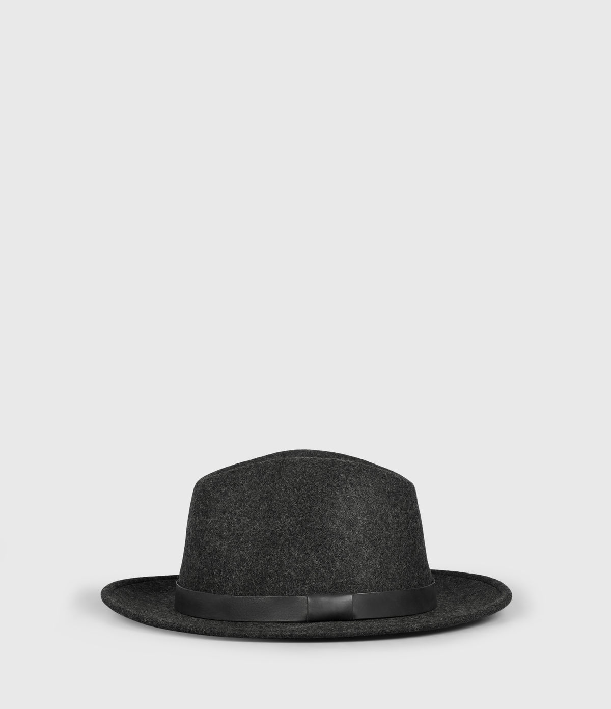 bronson-leather-fedora-hat