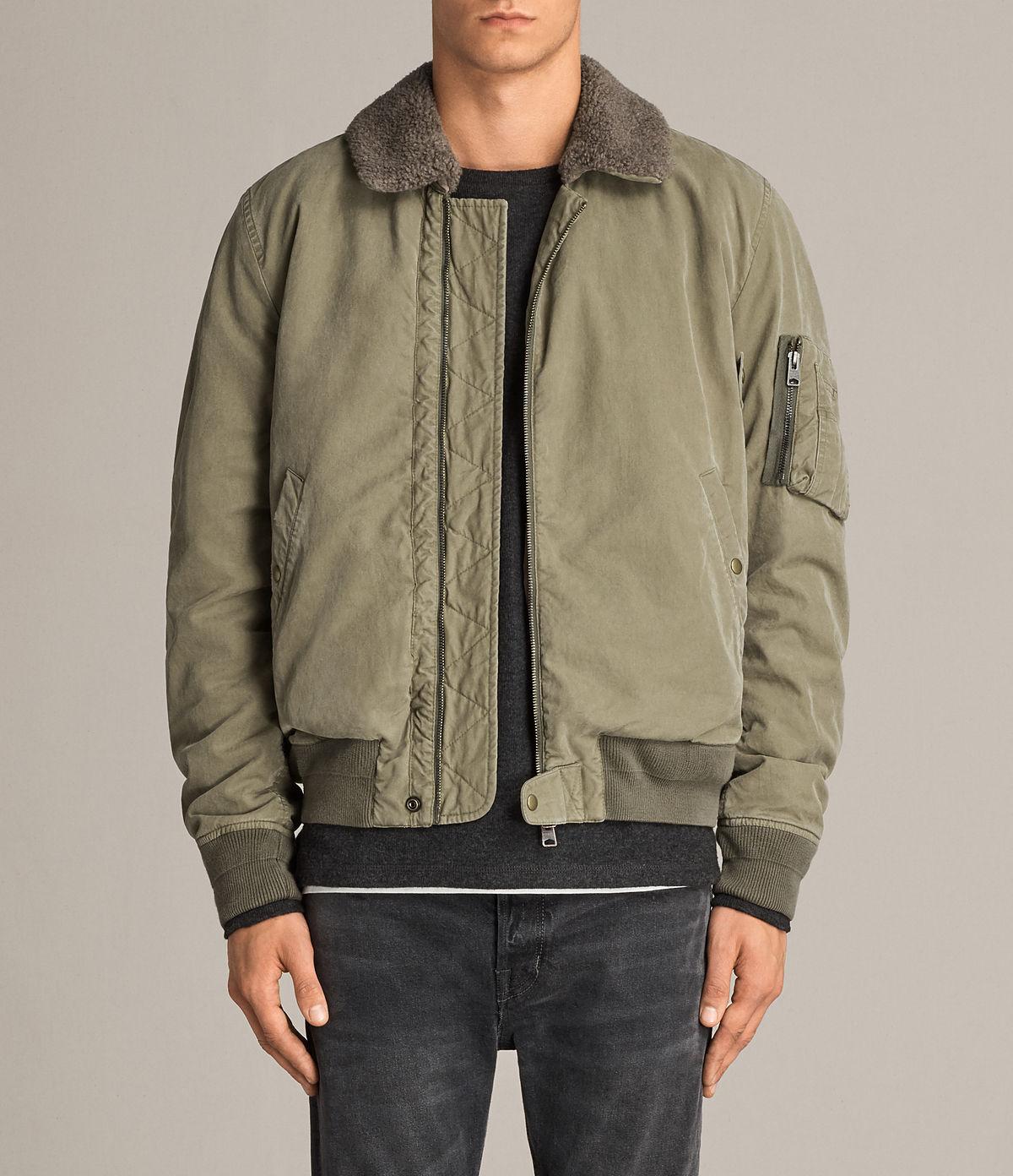 faro-bomber-jacket