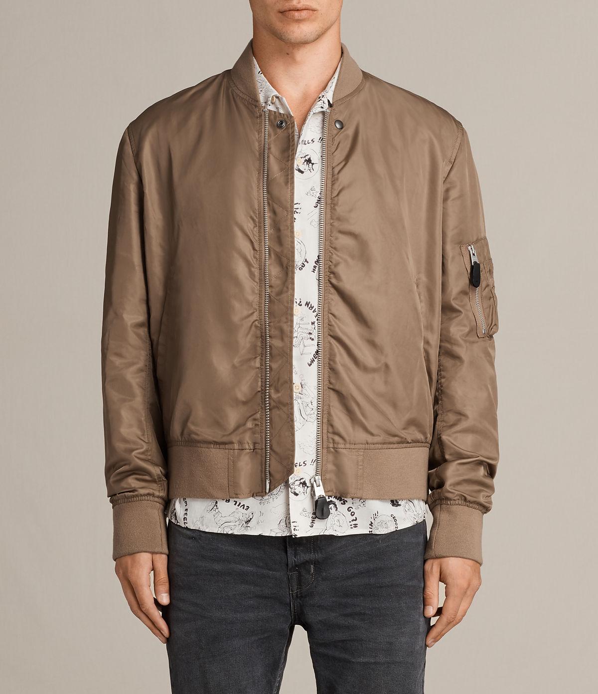 myrtle-bomber-jacket