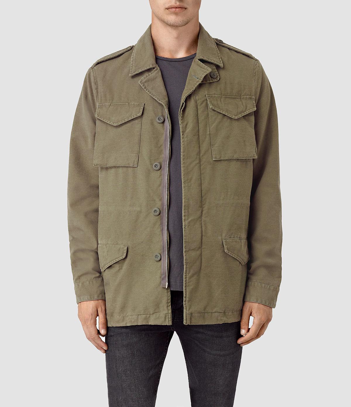 bale-jacket