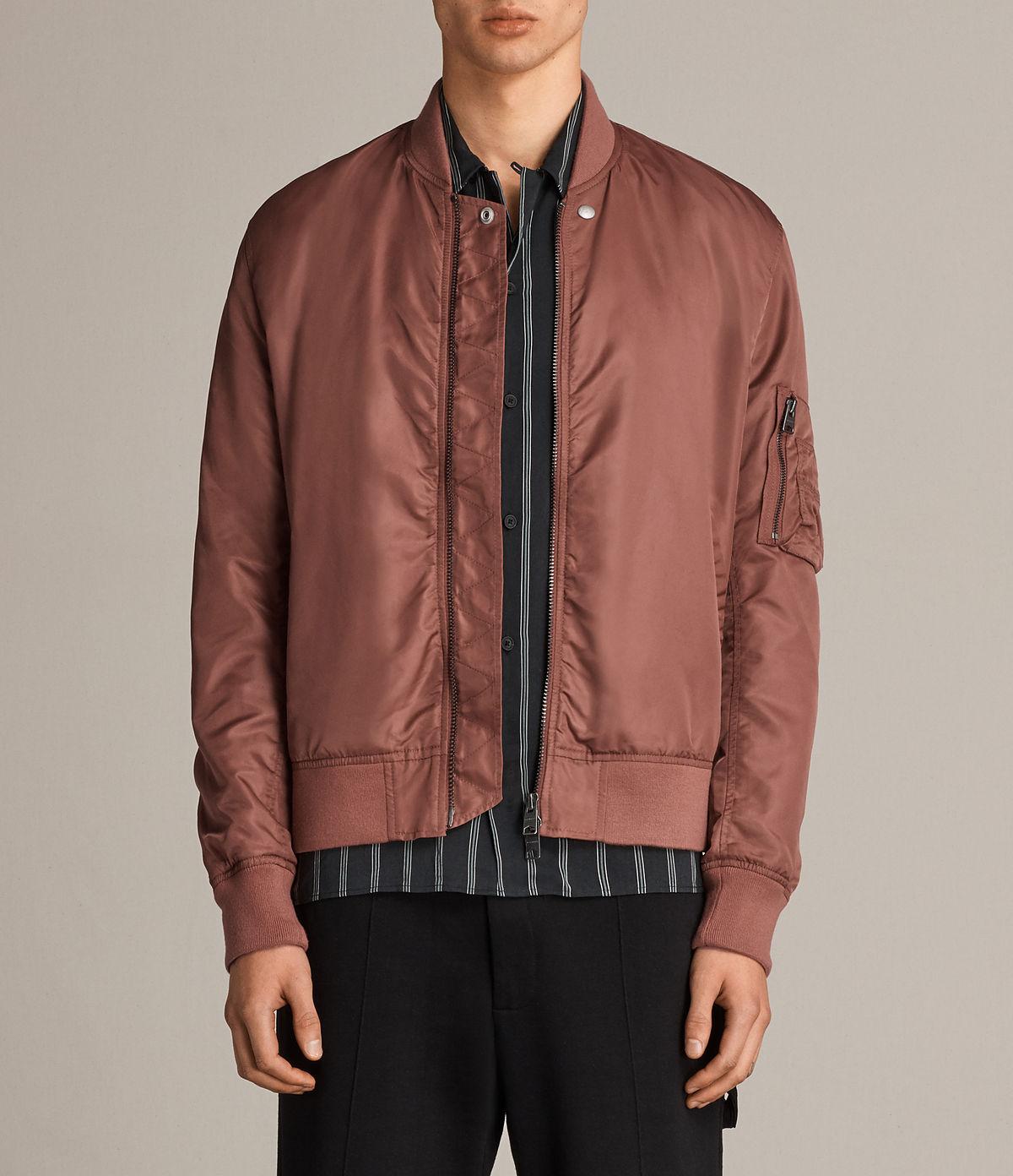 sierra-bomber-jacket