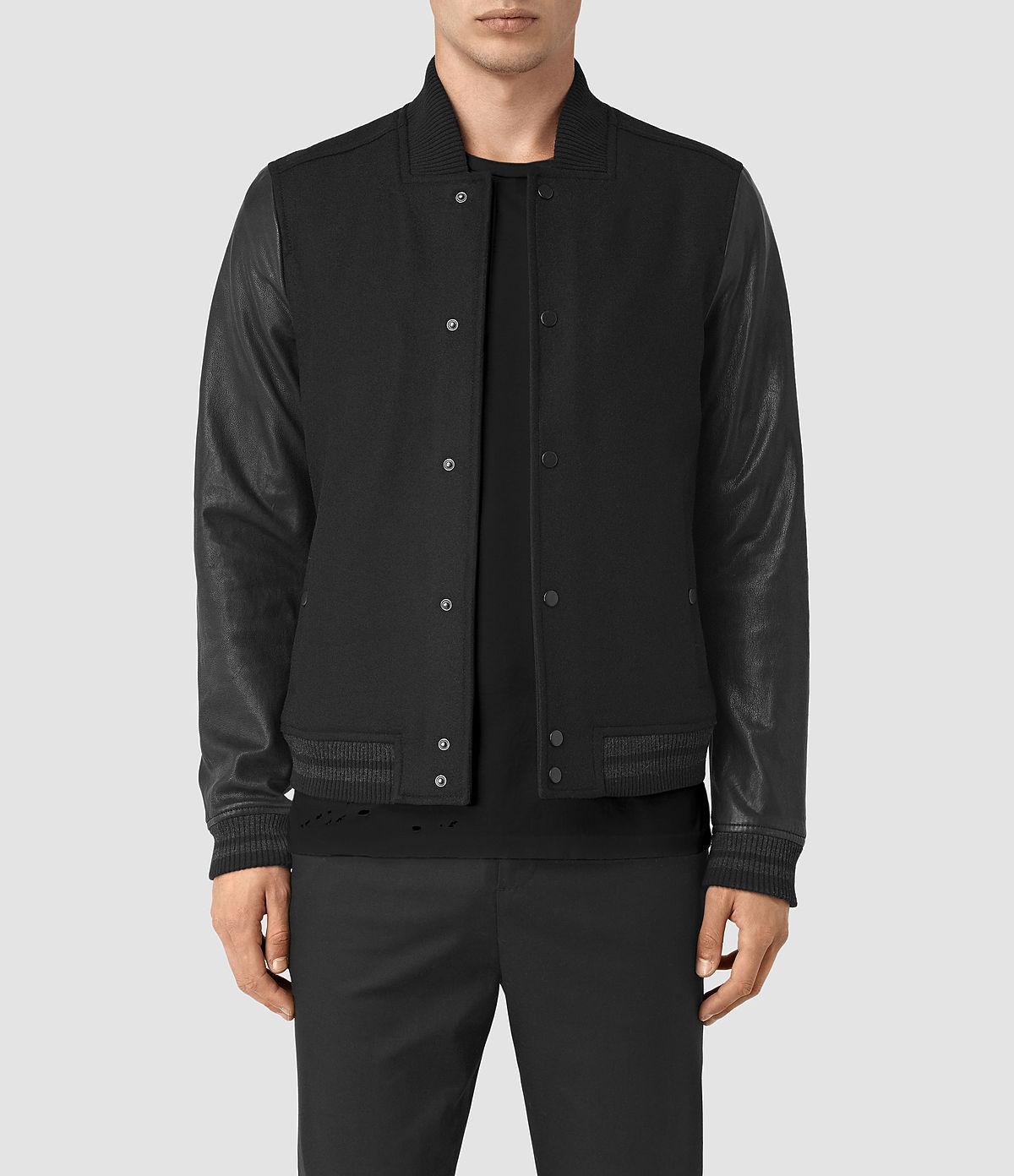 toku-bomber-jacket