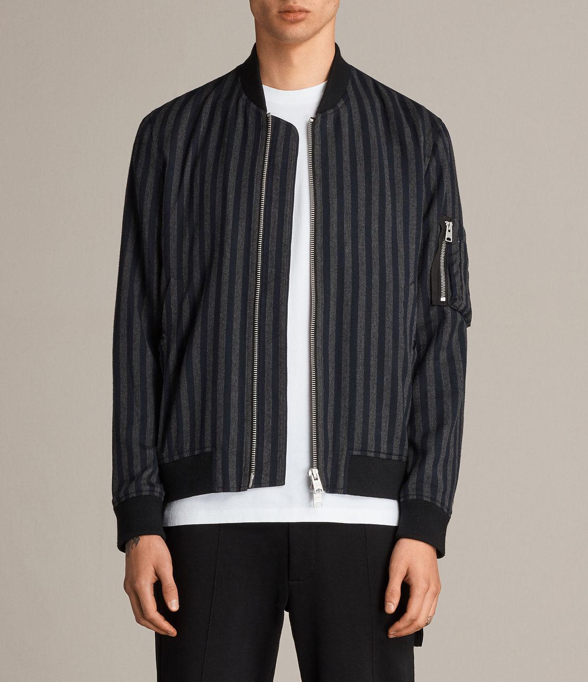robertson-bomber-jacket