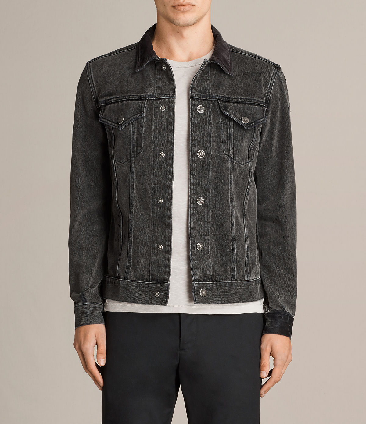 baton-denim-jacket
