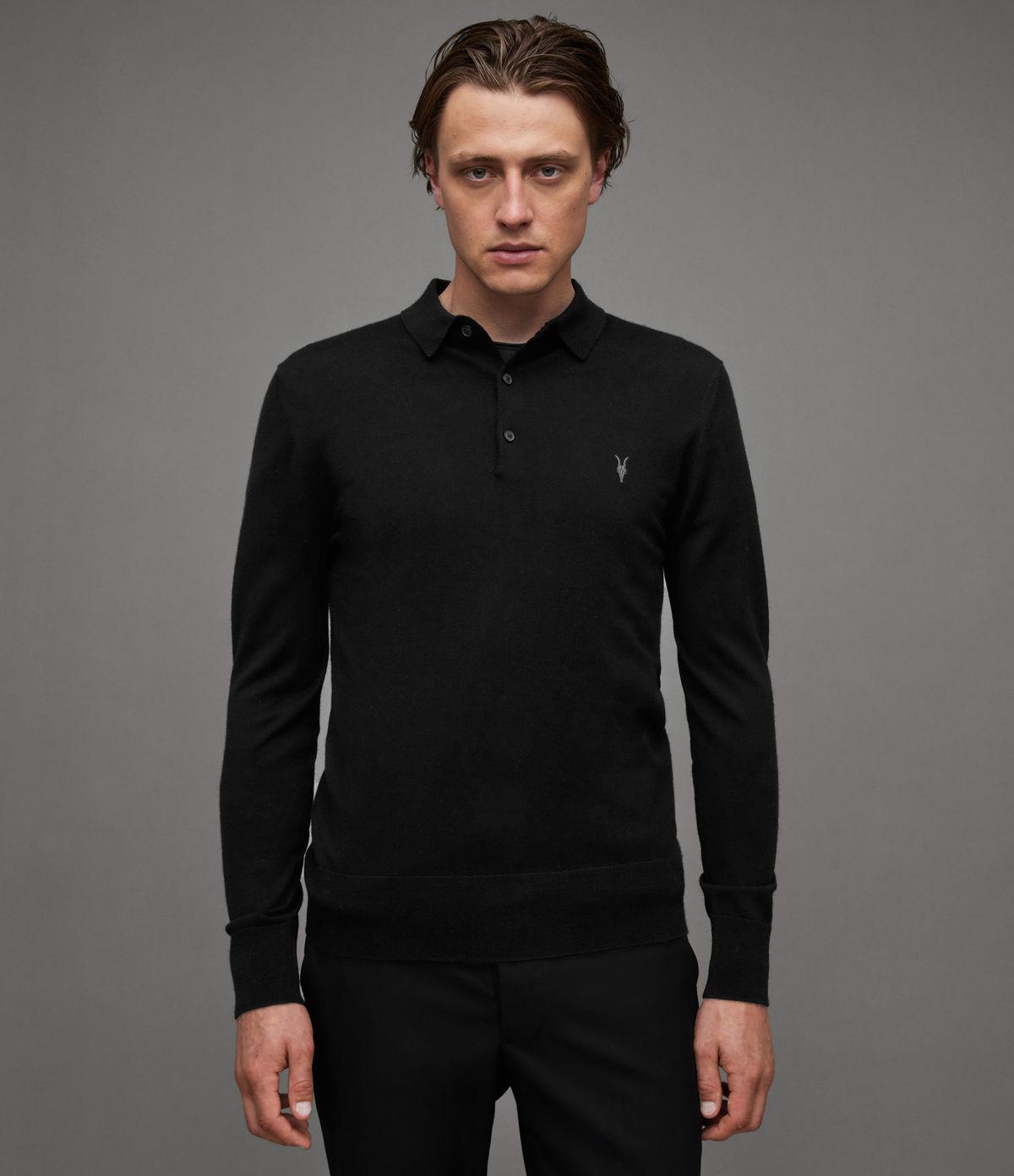 mode-merino-polo-shirt