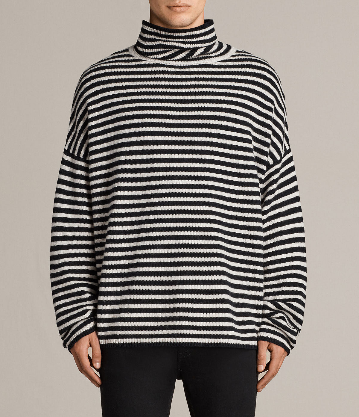 marcel-funnel-neck-jumper