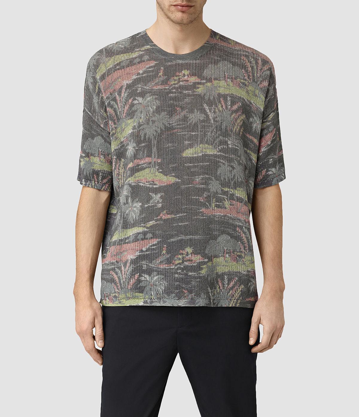 eden-knitted-t-shirt