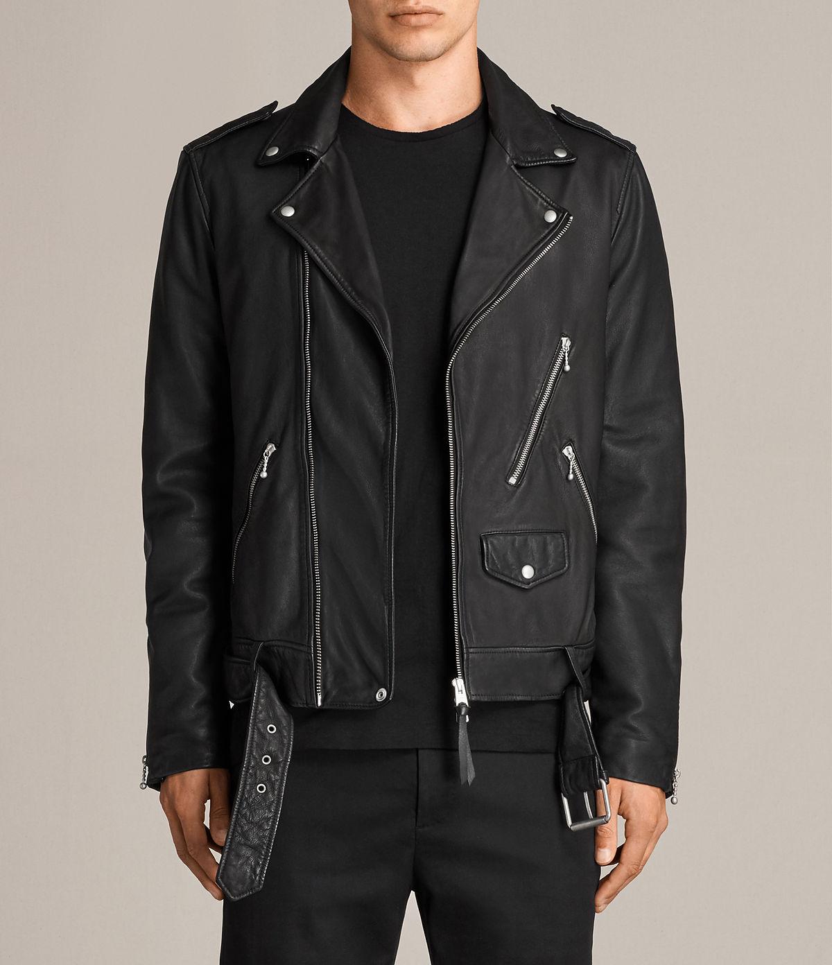 torrance-leather-biker-jacket