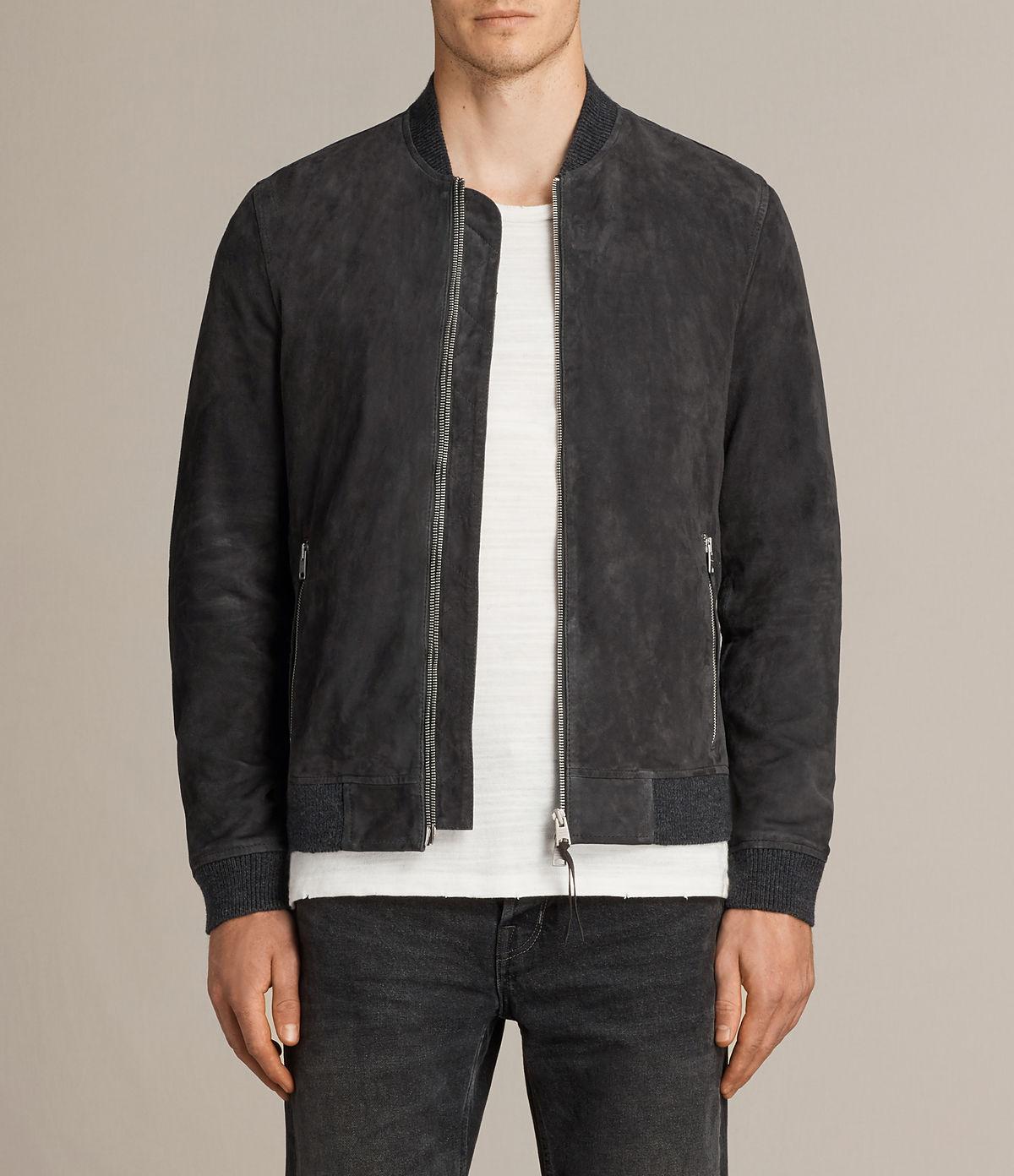 kaigo-suede-bomber-jacket