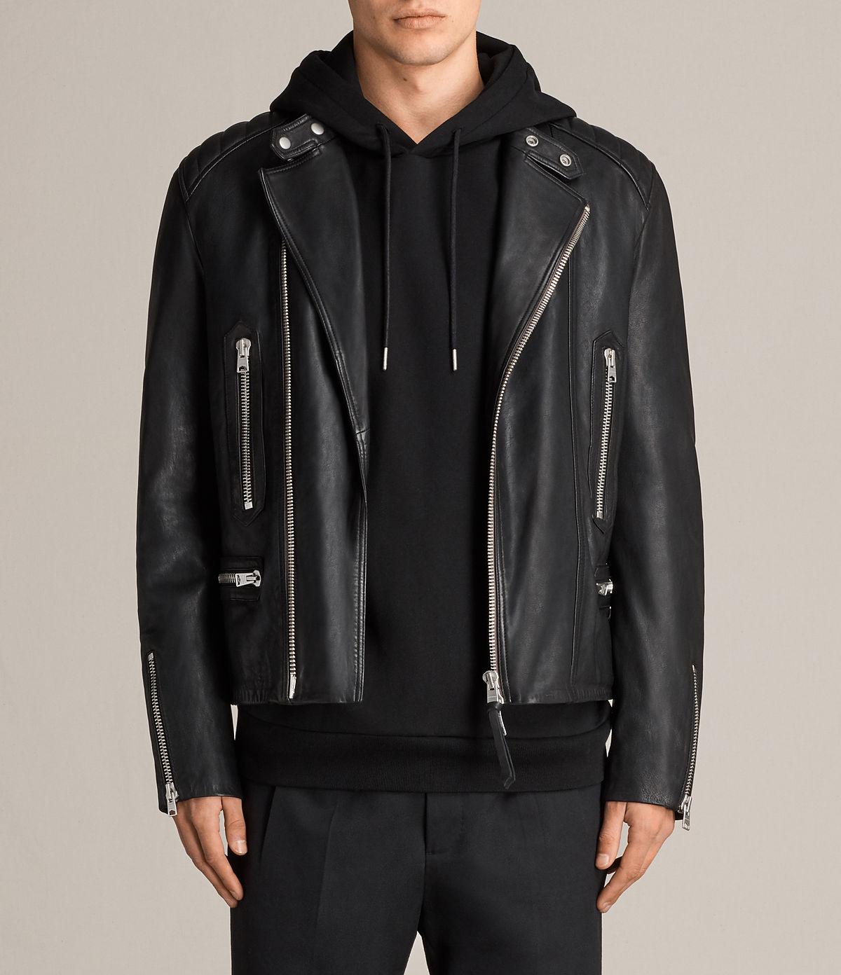 reimer-leather-biker-jacket