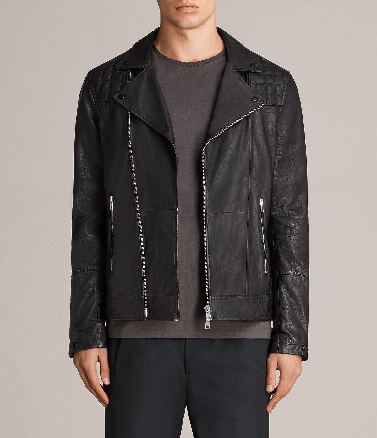 kushiro-leather-biker-jacket
