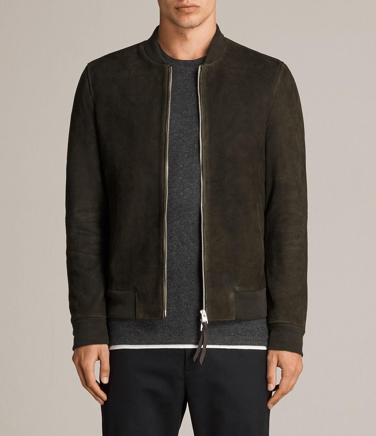 ethin-suede-bomber-jacket